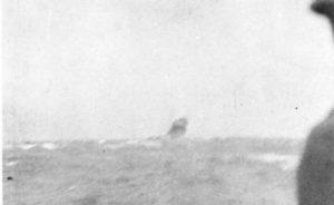 4 maggio 1917 - 12.20