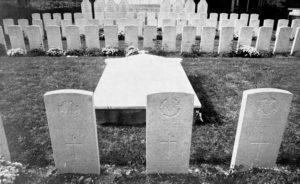 4 maggio 1917 - 12.35