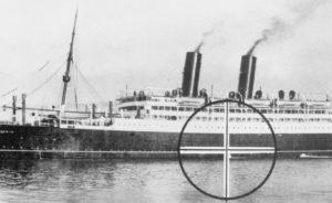 4 maggio 1917 - 11.17