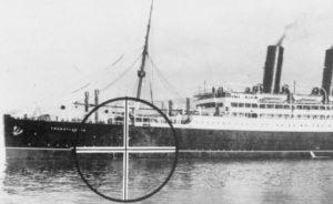 4 maggio 1917 - 11.39